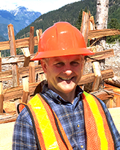 mark-haddock-in-hard-hat