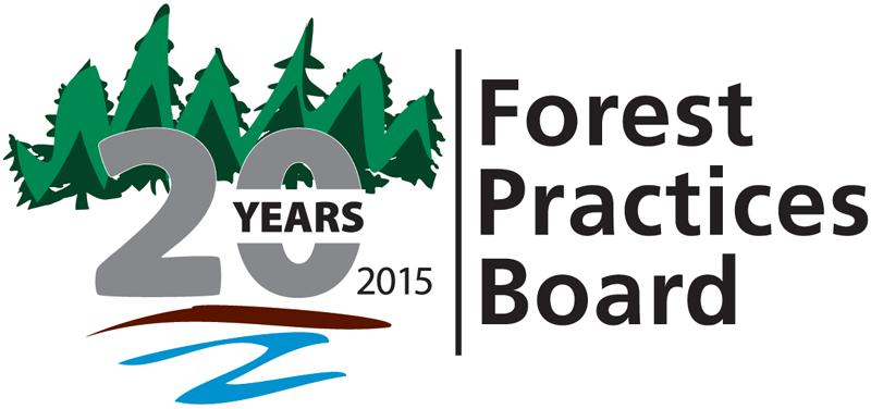 bc-fpb-20th-logo