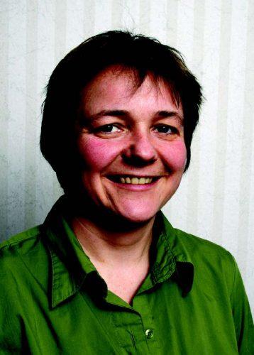 dr-rachel-holt-2011