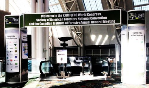 iufro-welcome-com