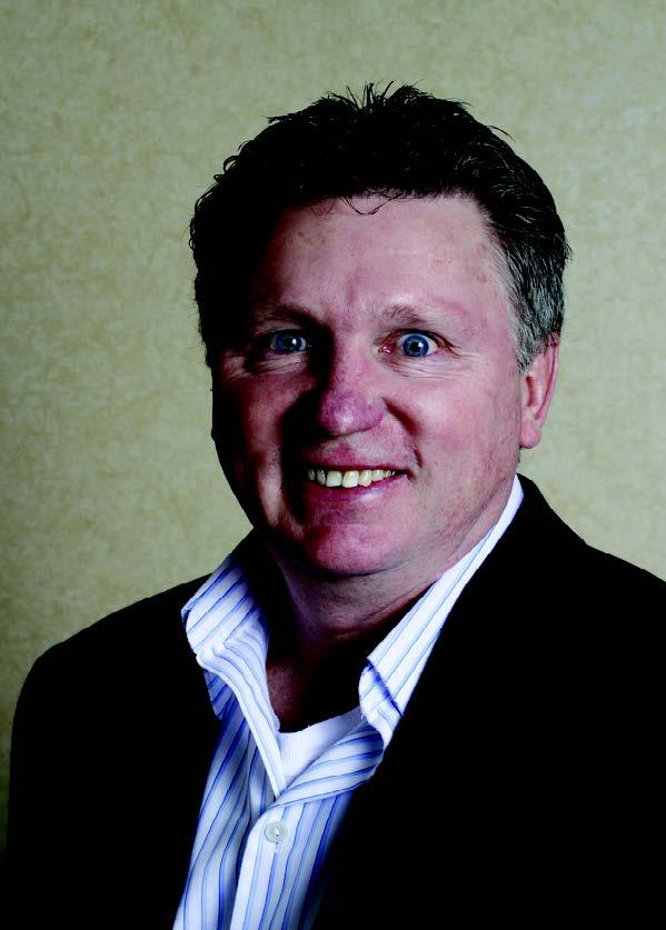 john-dunford-2011