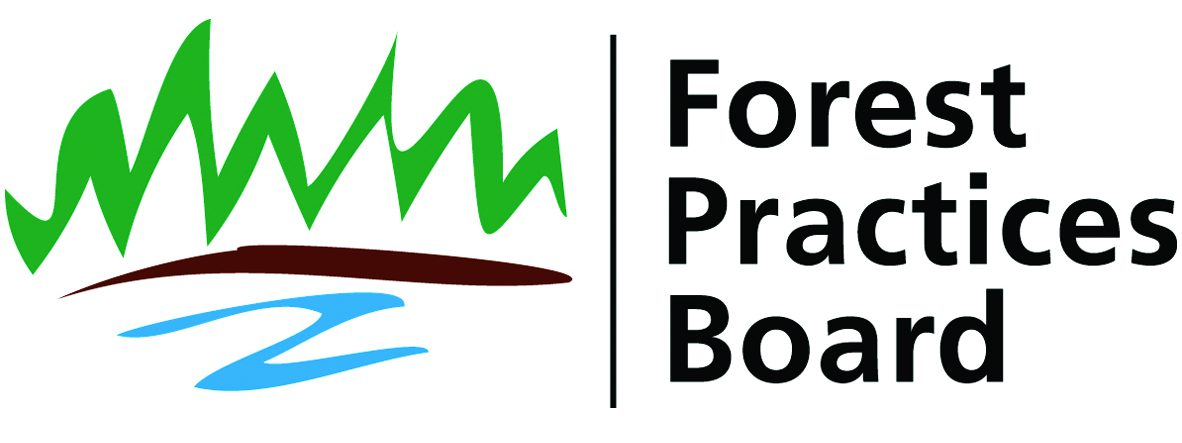 Forest Practices Board Logo