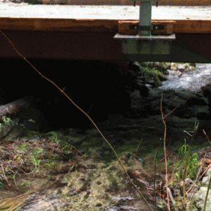 IRC208-Malakwa-Creek