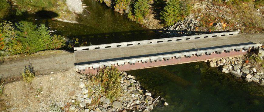 seymour-creek-bridge